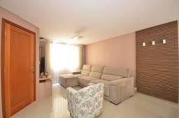 Sobrado para Venda em Curitiba, Atuba, 3 dormitórios, 3 suítes, 3 banheiros, 2 vagas