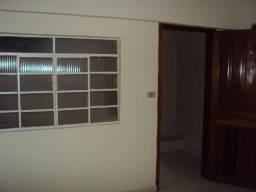 Casa com 1 dormitório para alugar, 45 m² por R$ 892,00/mês - Freguesia do Ó - São Paulo/SP