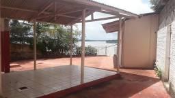 Escritório para alugar com 3 dormitórios em Centro, Porto velho cod:6146