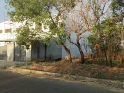 Terreno à venda em St. mansões águas quentes, Caldas novas cod:418