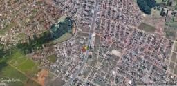 Terreno à venda em Condomínio das esmeraldas, Goiânia cod:20AR0012