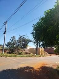 Terreno à venda em Setor das nações, Goiânia cod:1169