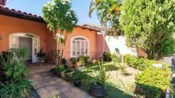 Casa de condomínio à venda com 4 dormitórios em Jardim atlântico, Goiânia cod:10