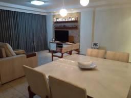 Apartamento à venda com 3 dormitórios em Setor bueno, Goiânia cod:20AP0360