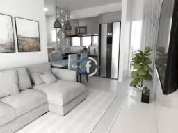 Apartamento à venda, Alto Paraíso, SAO SEBASTIAO DO PARAISO - MG