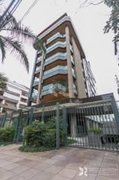 Apartamento à venda com 3 dormitórios em Moinhos de vento, Porto alegre cod:9922008