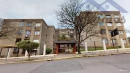 Apartamento de 2 dormitórios Vila Ipiranga Porto Alegre