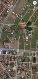 Terreno à venda em Setor faiçalville, Goiânia cod:15581647