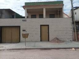 EA09 Duplex a venda em Vila Velha