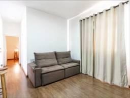 Apartamento à venda com 2 dormitórios em Sion, Belo horizonte cod:19591