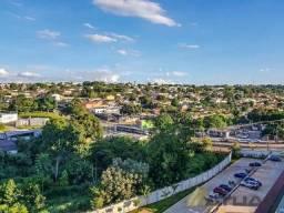 Apartamento à venda com 2 dormitórios em Vila morais, Goiânia cod:15581627