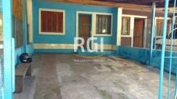 Casa à venda com 1 dormitórios em Hípica, Porto alegre cod:MI17895