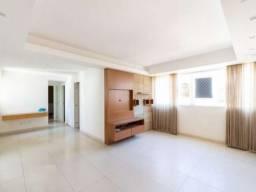 Apartamento à venda com 3 dormitórios em Luxemburgo, Belo horizonte cod:19596
