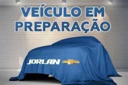 Ford Focus Sedan GLX 2.0 16V Duratec