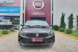 FIAT ARGO 2018/2019 1.0 FIREFLY FLEX MANUAL