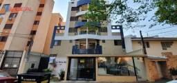 Apartamento com 1 dormitório para alugar, 20 m² por R$ 600,00/mês - Zona 07 - Maringá/PR