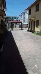 Casa à venda com 1 dormitórios em Cavalhada, Porto alegre cod:MI7959