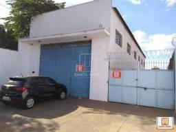 Loja comercial para alugar em Ipiranga, Ribeirao preto cod:64090