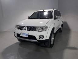 MITSUBISHI PAJERO DAKAR 3.2 hpe 4x4 7 lugares 16v turbo intercooler diesel 4p automatico