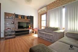 Apartamento à venda com 3 dormitórios em Rio branco, Porto alegre cod:BT11021