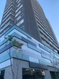 Apartamento de 1 quartos para venda, 58m2