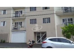 Apartamento para alugar com 3 dormitórios em Brasil, Uberlandia cod:761650