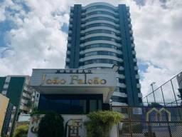 Apartamento com 4 dormitórios à venda, 158 m² por R$ 1.359.000,00 - Ondina - Salvador/BA