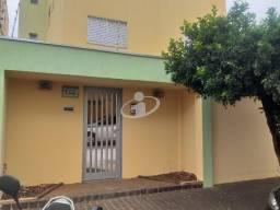Apartamento para alugar com 2 dormitórios em Santa monica, Uberlandia cod:726896
