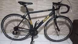 CALOI 10 speed
