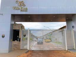 Casa de condomínio para alugar com 3 dormitórios cod:CH3170