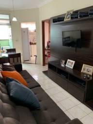 Título do anúncio: Belo Horizonte - Apartamento Padrão - Santa Maria