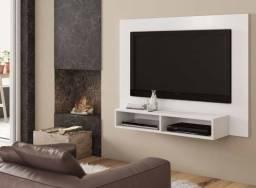 Título do anúncio: Super Oferta!! Painel Jazz para TVs até 43 Polegadas - Só R$189,00