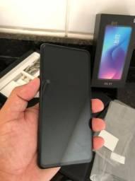 ? Xiaomi Mi 9T?
