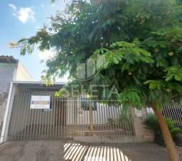 Casa para locação, Universitário, CASCAVEL - PR