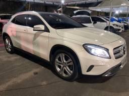 Mercedes GLA 250 Sport  15/15