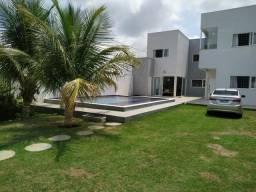 Título do anúncio: Linda casa para lazer ou investimento em Chapada dos Guimaraes