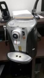 Cafeteira Espresso Saeco Odeo
