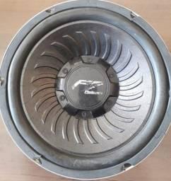 Subwoofer Falcon 12 pol. FS 600D