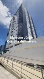 Título do anúncio: Ótimos apartamentos de três quartos no bairro do Bessa - João Pessoa - PB