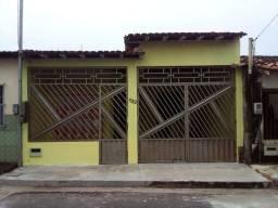Alugo Casa na cidade nova 5