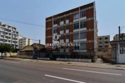 Apartamento para alugar com 3 dormitórios em Alto da rua xv, Curitiba cod:12643010
