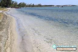 Casa em Arraial do cabo a 450 metros da lagoa e pertinho da praia!