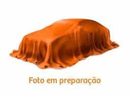 VolksWagen VOYAGE VOYAGE 1.6 MSI Flex 8V 4p
