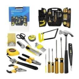 Título do anúncio: Kit de ferramenta