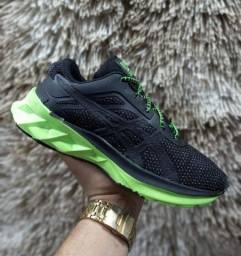 Tênis Acisc ou Nike