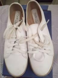 Sapato da Beira Rio