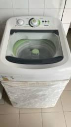 Maquina de Lavar consul 9kg
