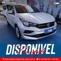 Fiat Cronos 1.3 Firefly 2019
