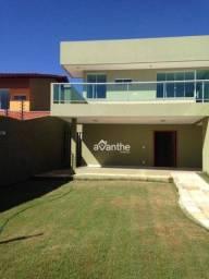 Casa Duplex com 4 dormitórios à venda, 275 m² por R$ 900.000 - Ininga - Teresina/PI