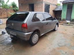 GOL G2 VW MI 1998 (sair da chuva)